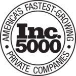 Inc_5000_medallion